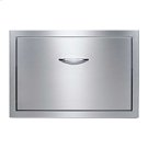 """30"""" Wide Drawer System w/ 48 Quart Cooler Product Image"""