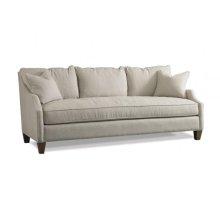 3149-S1 Braden Sofa