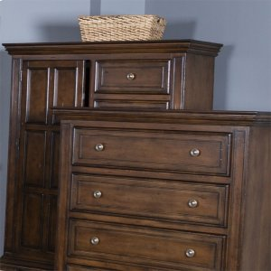 Liberty Furniture IndustriesDoor Chest