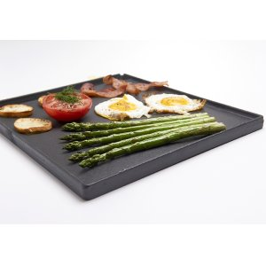 Broil KingExact Fit Griddle Monarch