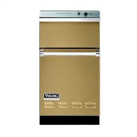 "Golden Mist 18"" Wide Trash Compactor - VUC"