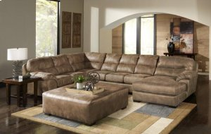 Grant-Sectional 4453