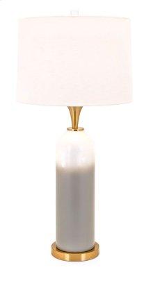 TY Mia Table Lamp