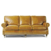 Member Sofa