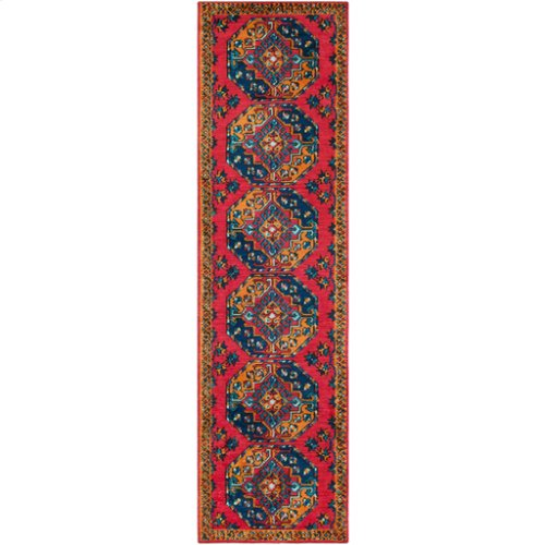 Arabia ABA-6269 9' x 12'