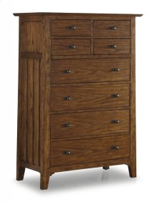Sonora Drawer Chest
