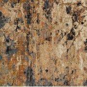 Samirah Area Rug Product Image