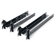 Hook-In Footboard Extensions - Twin-king Hook-On Product Image