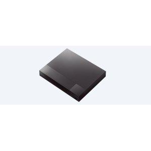 SonyBlu-ray Disc Player