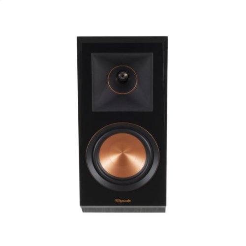RP-500SA DOLBY ATMOS ELEVATION / SURROUND SPEAKER