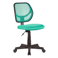 Milbrook Office Chair