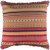"Additional Marrakech MR-003 20"" x 20"" Pillow Shell with Down Insert"