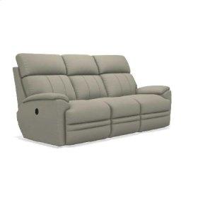 Talladega Reclining Sofa