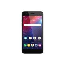 LG Xpression Plus  AT&T Prepaid