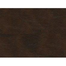 Antonio Leather Chocolate