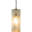 """Glasshill GLH-001 11.5""""H x 4""""W x 4""""D Product Image"""