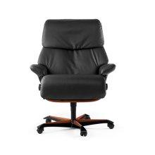 Stressless Dream Office office chair medium