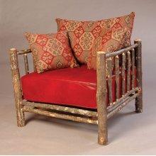 980-110 Lounge Chair