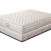 "Queen-Size Terra 12"" Tight Top Mattress Product Image"