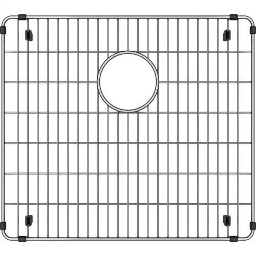 """Elkay Crosstown Stainless Steel 18-1/8"""" x 16-1/8"""" x 1-1/4"""" Bottom Grid"""