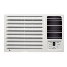 GE 230/208 Volt Electronic Room Air Conditioner