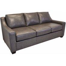 Chicago Sofa