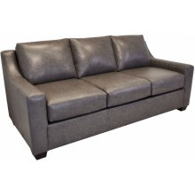 Chicago Sofa