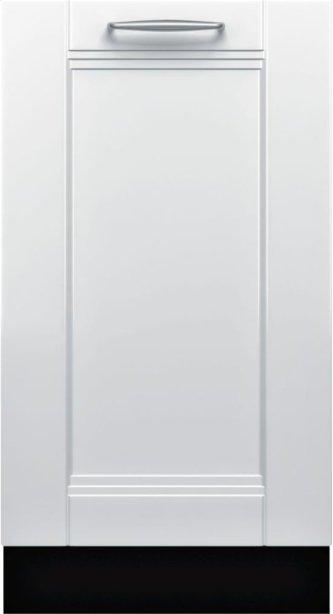 "800 Series 18"" Special Application 800 Series SPV68U53UC"