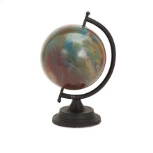Marsil Decorative Globe