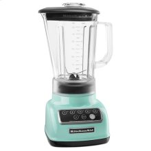 KitchenAid® 5-Speed Classic Blender - Ice