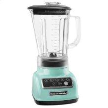 KitchenAid® 5-Speed Classic Blender - Ice