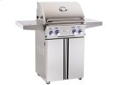 Cooking Surface 432 sq. inches Portable Grill Product Image