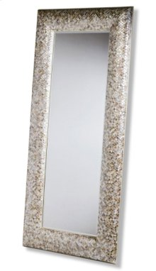 Phanta Pearl Mirror