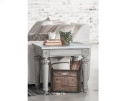 Calais End Table Product Image