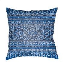 "Decorative Pillows ID-018 18"" x 18"""