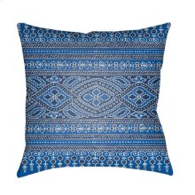 "Decorative Pillows ID-018 20"" x 20"""