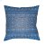 "Additional Decorative Pillows ID-018 18"" x 18"""