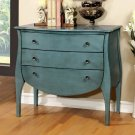 Havre Accent Chest Product Image