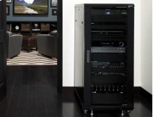 MultiVolt Power Supply SANUS EcoSystem accessory