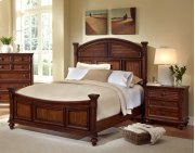 Compass Rose Bed Product Image
