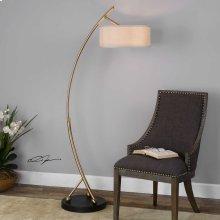 Vardar Floor Lamp