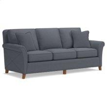 Phoebe Premier Sofa