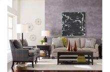 Patterson Sofa