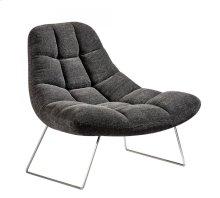 Bartlett Chair