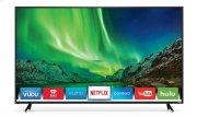 "VIZIO D-series 43"" Class (42.51"" diag.) Ultra HD Full-Array LED Smart TV Product Image"