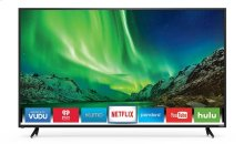 "VIZIO D-series 43"" Class (42.51"" diag.) Ultra HD Full-Array LED Smart TV"