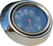 Lid Thermometer Product Image