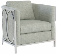 Paige Chair Product Image
