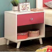 Alivia Night Stand Product Image