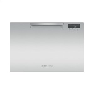 Fisher & PaykelSingle DishDrawer Dishwasher